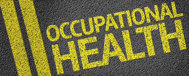 Occupational Health Assessments from the JIB