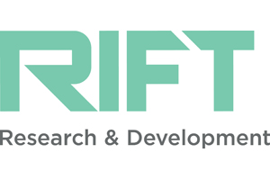 RIFT Research and Development