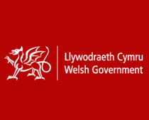 Welsh ethical employment code of practice welcomed by JIB