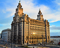 JIB employment standards recognised in Liverpool Construction Charter